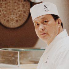 John Phua