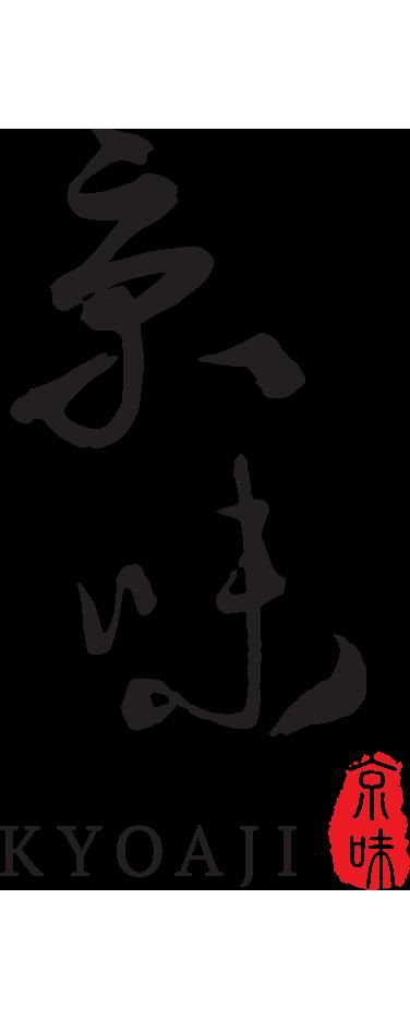 Kyoaji Dining Pte Ltd